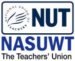 NUT-NASUWT-logos