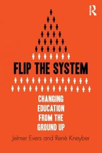 viz-flip-the-system_Page_01-e1433081368362